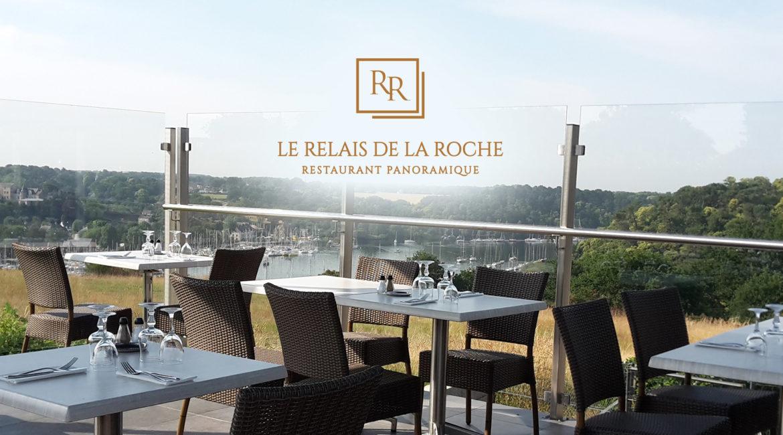 Le Relais de la Roche