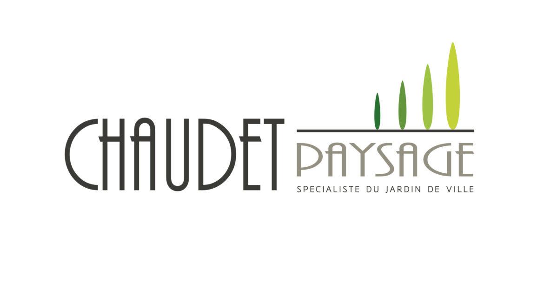 Chaudet Paysage