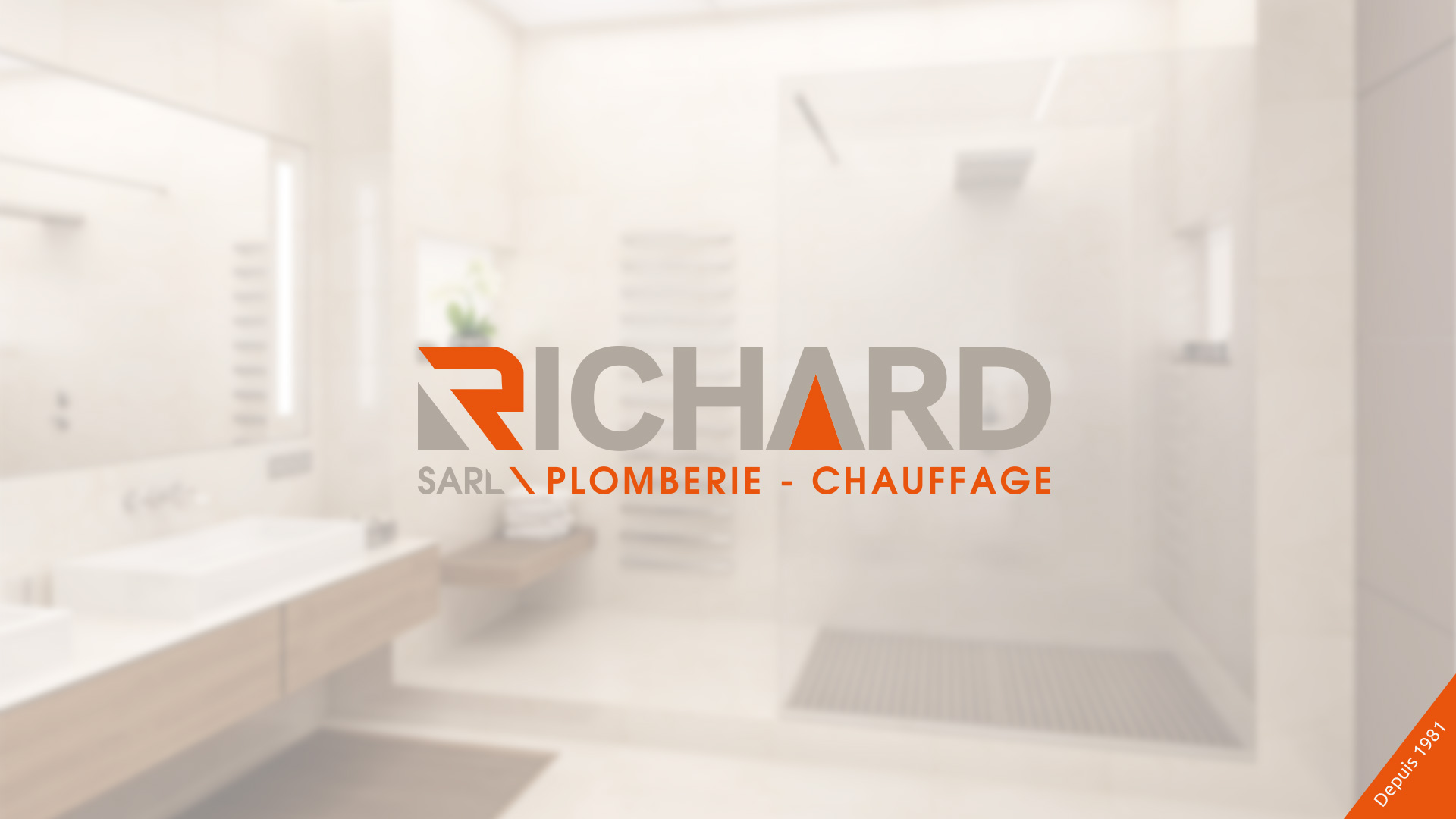 Richard SARL