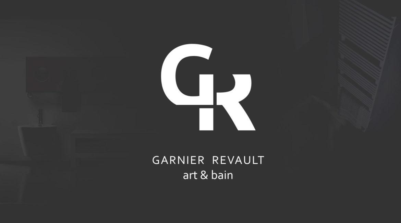 Garnier Revault
