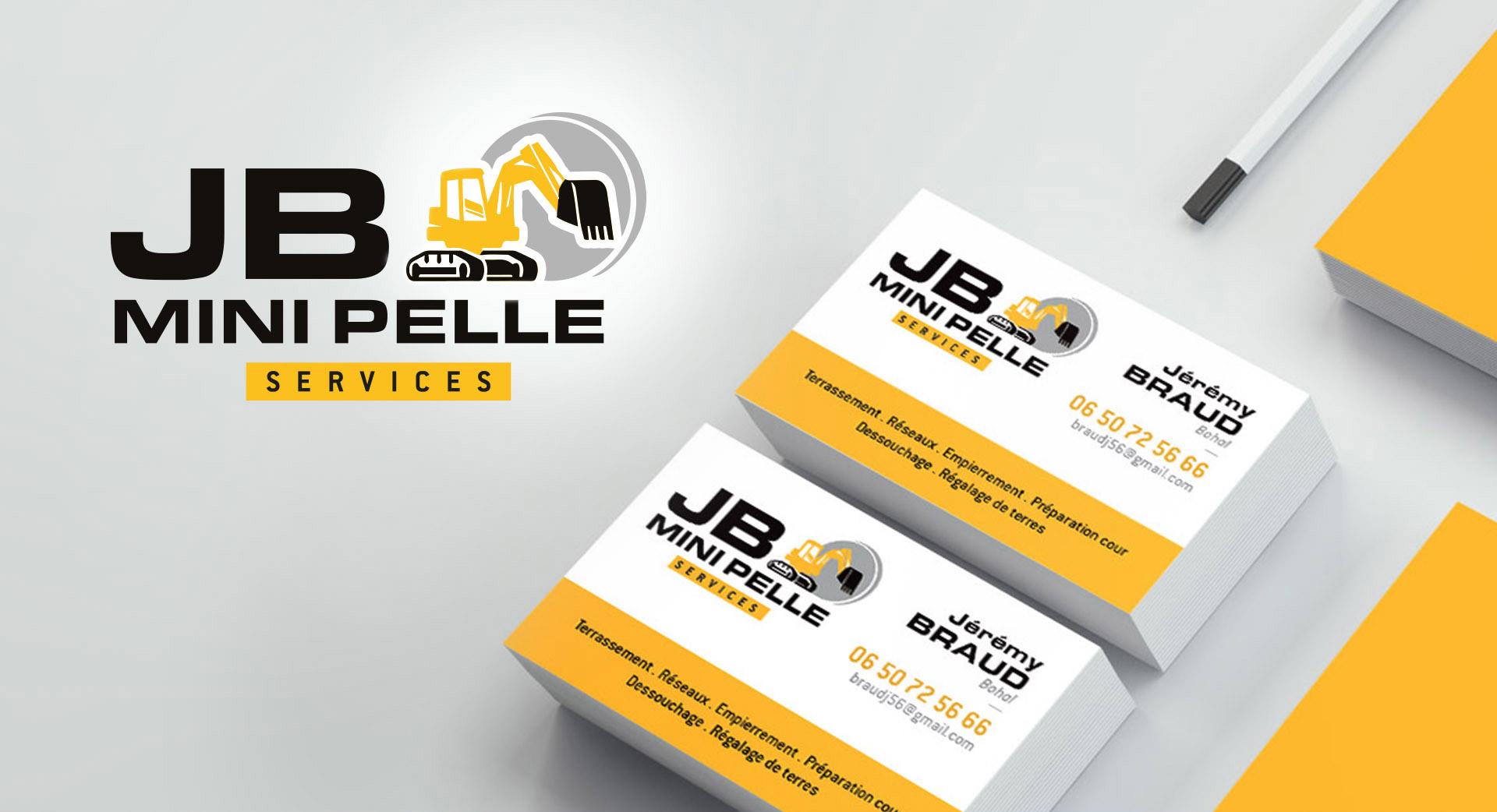JB Mini Pelle Services