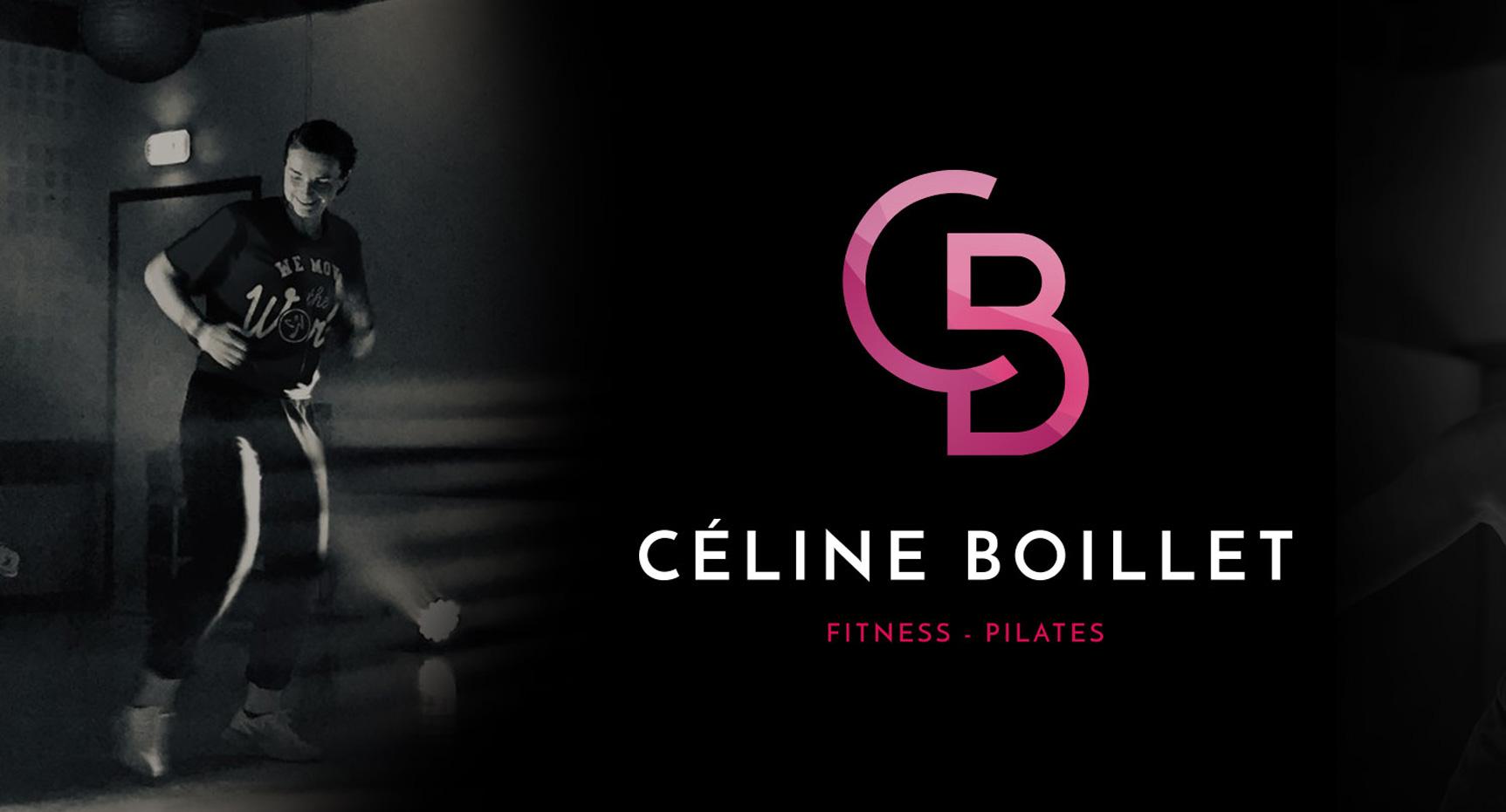 Céline BOILLET / Zumbathon