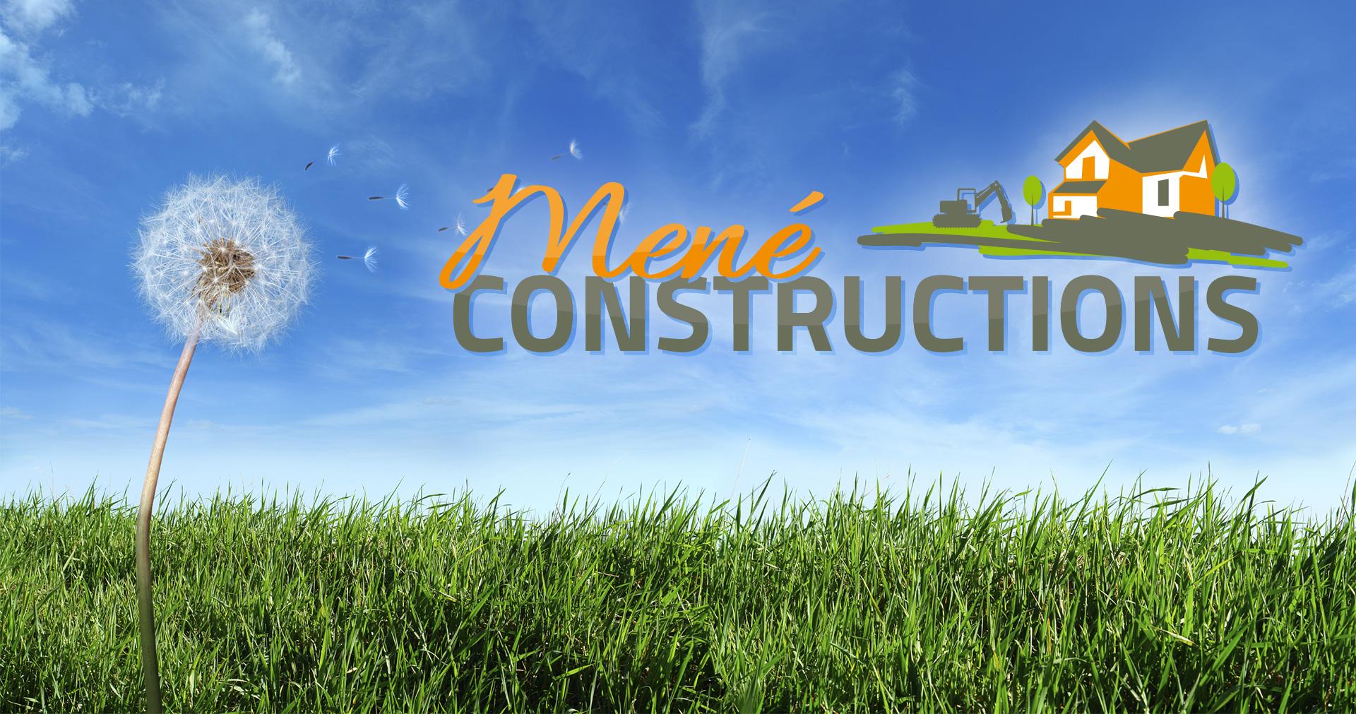 Mené Constructions