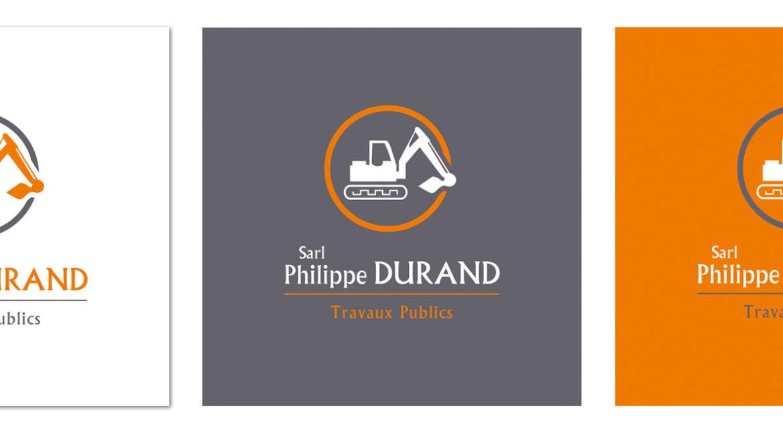 Philippe Durand