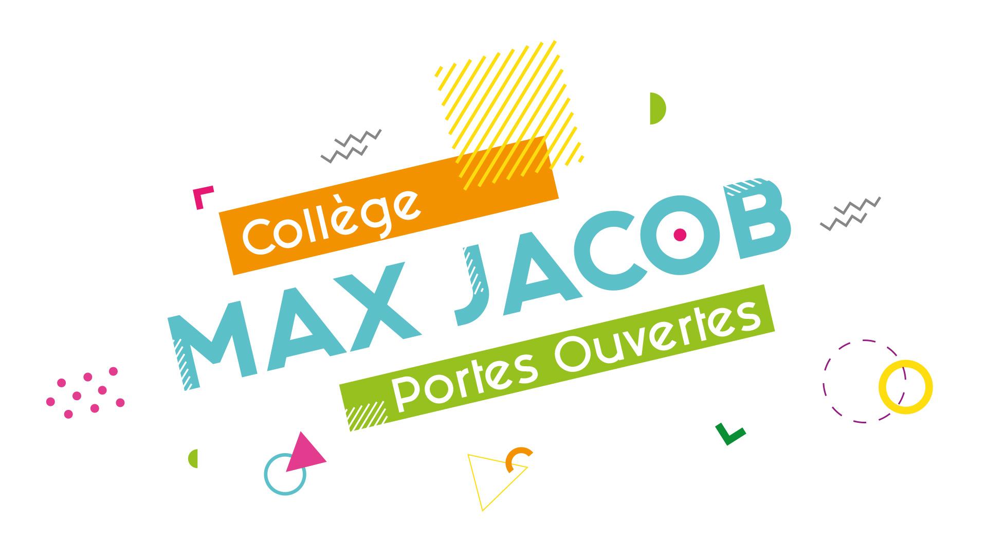 Collège Max Jacob – Josselin